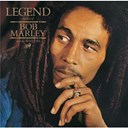 Bob Marley / Bob Marley & The Wailers - Legend