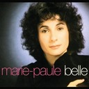 Marie-Paule Belle - marie-paule belle