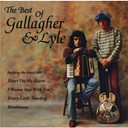 Gallagher / Lyle - The best of gallagher & lyle