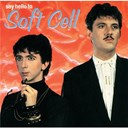 Marc Almond / Soft Cell - Say hello to