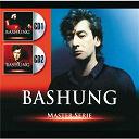 Alain Bashung - Master serie