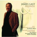 James Last - James last and friends