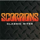 The Scorpions - Classic bites