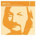James Last - Lounge legends: james last
