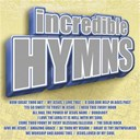 Maranatha! Music - Incredible hymns