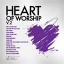 Maranatha! Music - Heart of worship vol. 2