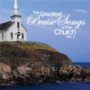 Maranatha! Music - The greatest praise songs of the church vol. 2