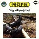 Pacifik - Stopy se�lapanejch bot