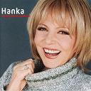 Hana Zagorova - Hanka