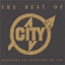 City - Best of city