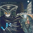 Rondo Veneziano - il mago di venezia