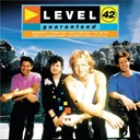 Level 42 - Guaranteed