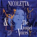 Les Gospels Voices / Nicoletta - Nicoletta & the gospel voices