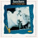 Fausto Papetti - More Feelings Again
