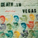 Death In Vegas - dead elvis remis sessions