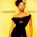 M People - Fresco