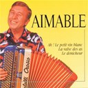 Aimable - Best of