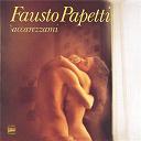 Fausto Papetti - Accarezzami