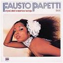 Fausto Papetti - Ritmi dell' america latina