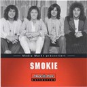 Smokie - Mediamarkt - collection