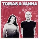 Tomas / Vanna - Tomas &amp; vanna