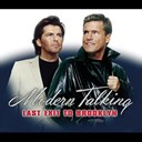 Modern Talking - Last exit to brooklyn