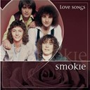Smokie - Love songs