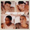 Another Level - Love Songs