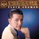 Floyd Cramer - Rca country legends: floyd cramer
