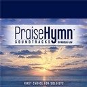 Praise Hymn Tracks - Birth Of Jesus Medley (As Made Popular by Praise Hymn Soundtracks)