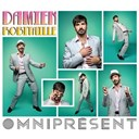 Damien Robitaille - Omnipr&eacute;sent