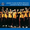 Johnny Clegg / Ladysmith Black Mambazo / Mc Humu - South africa (vol.9)