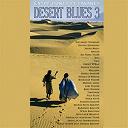 Ali Farka Touré / Amadou / Bako Dagnon / Bassekou Kouyate / Boubacar Traoré / Cherif Mbaw / Dhafer Youssef / Djelimady Tounkara / Getatchew Mekurya / Habib Koite / Idrissa Soumaoro / Khaled / Lobi Traore / Malouma / Mariam / N'gou Bagayoko / Oumou Sangare / Regis Gizavo / Rokia Traoré / Souad Massi / Tinariwen / Toumani Diabaté - Desert blues /vol.3 : entre dunes et savanes