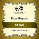 Kim Hopper - The river (studio track)