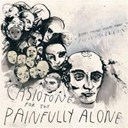 Casiotone For The Painfully Alone - Bobby malone ep