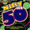 The Hit Crew - Nifty at fifty