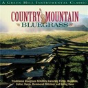 Craig Duncan - Country Mountain Bluegrass