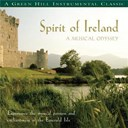 David Arkenstone - Spirit Of Ireland