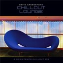 David Arkenstone - Chillout lounge