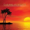 David Arkenstone - Caribbean nights