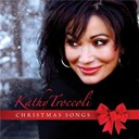 Kathy Troccoli - Christmas songs