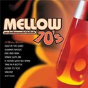 Jack Jezzro - Mellow seventies: an instrumental tribute to the music of the 70s