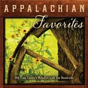 Jim Hendricks - Appalachian favorites: old-time country melodies