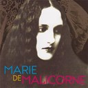 Marie De Malicorne - marie de malicorne