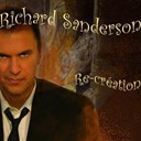 Richard Sanderson - Re-création