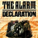 The Alarm - Declaration (1984-1985) remastered
