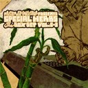 Mf Doom - Metalfingers Presents: Special Herbs, The Box Set Vol. 0-9