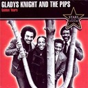 Gladys Knight &amp; The Pips - Golden years