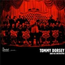 Tommy Dorsey - Golden era