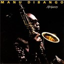 Manu Di Bango - Afrijazzy